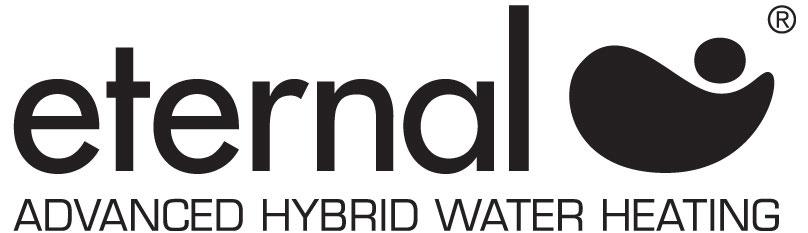 Eternal On Demand Hot Water Heaters