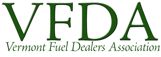 Vermont Fuel Dealers Association